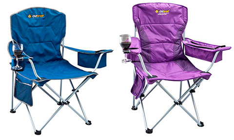 At Kempsey C&ing World we stock an extensive range of c&ing furniture from various manufacturers. These include a large range of different styles and ...  sc 1 st  Kempsey C&ing World. & Camping furniture from Kempsey Camping World